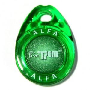 bioterm_alpha