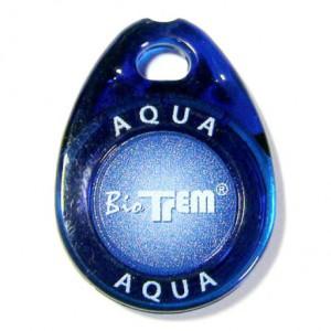 bioterm_aqua