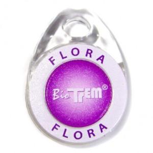 bioterm_flora