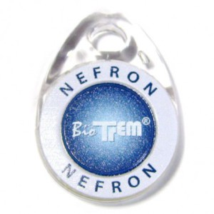 bioterm_nefron