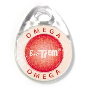 bioterm_omega