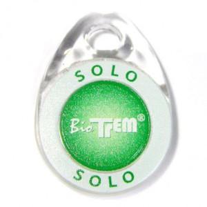 bioterm_solo